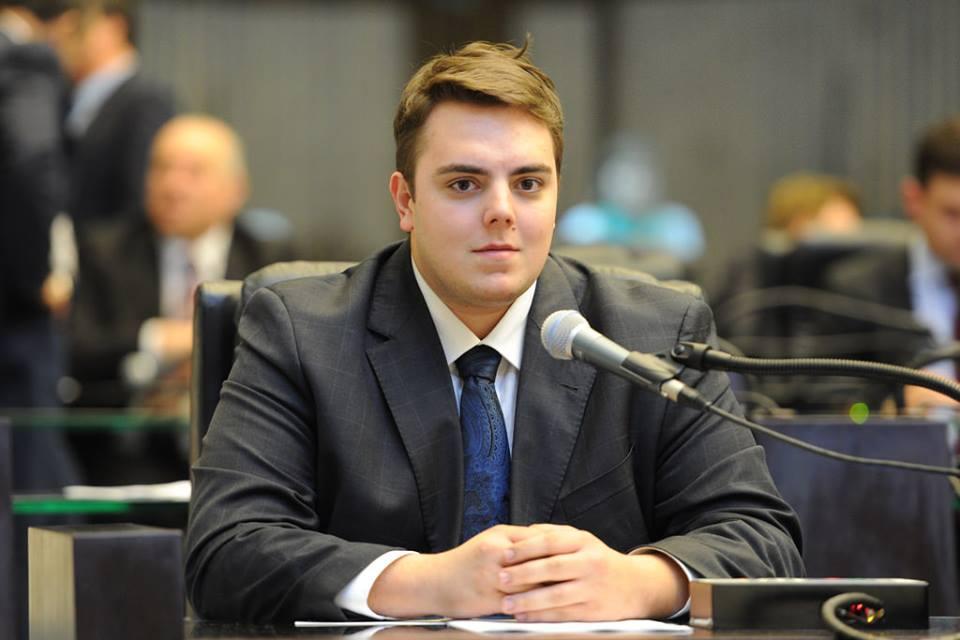 Ao vivo: Reforma tributária em votação na CCJ