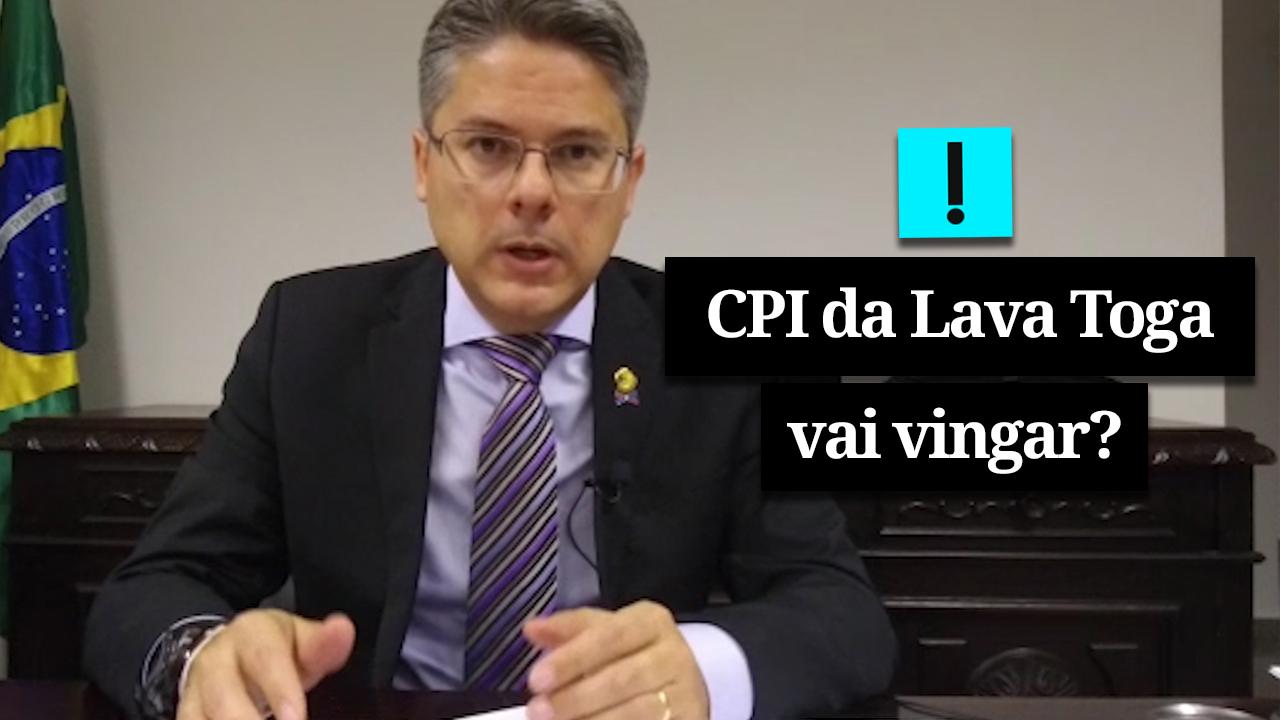 """Vídeo: """"O Brasil está mudando. O Supremo e as cortes também precisam mudar"""""""
