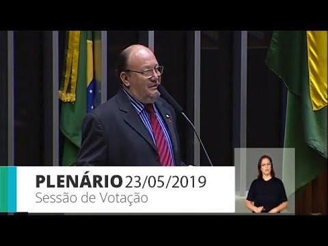 Ao vivo: Maia tenta concluir votação da MP da reforma administrativa