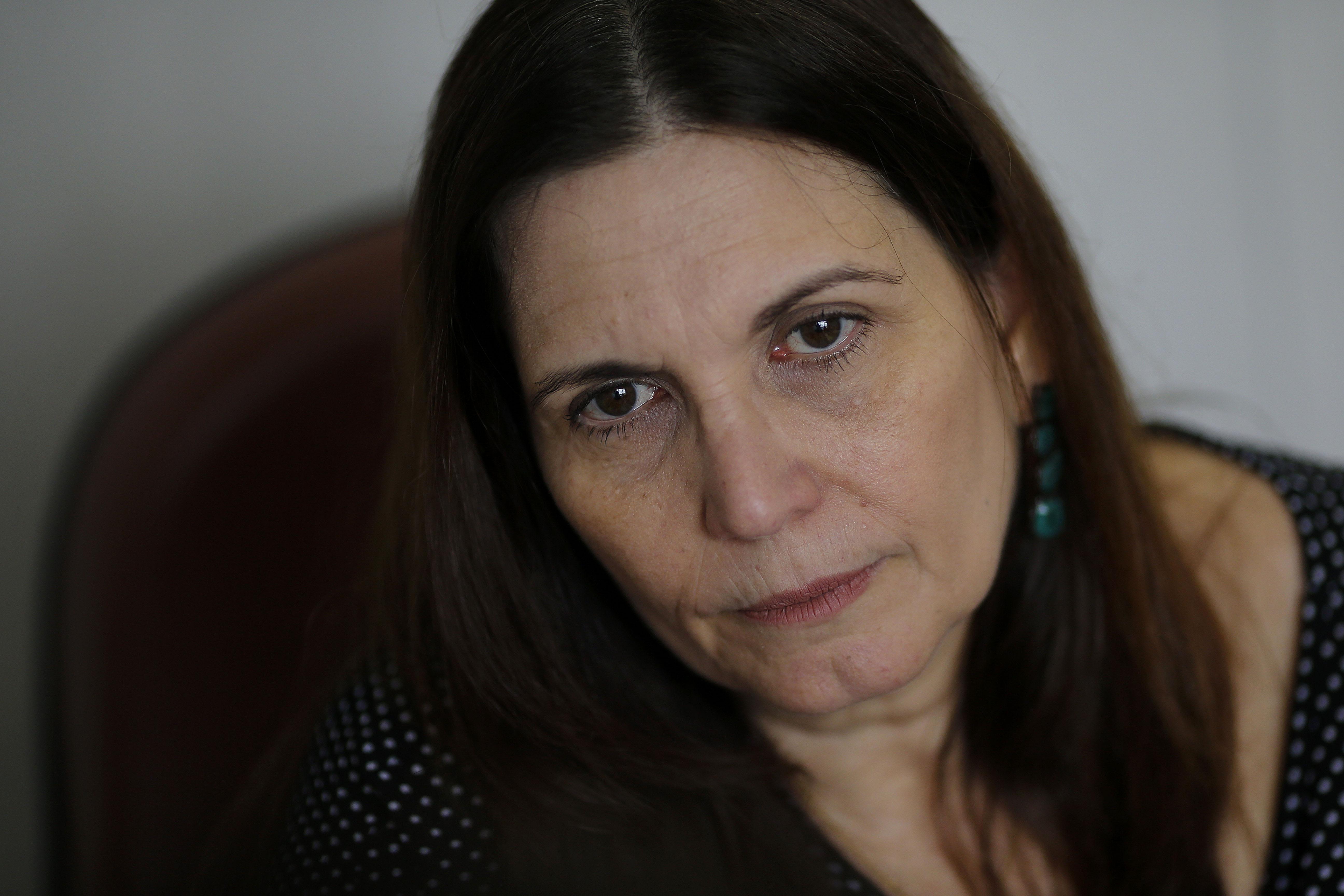 Vídeo – De quem partiu a ideia de tentar alçar Eduardo à liderança do PSL