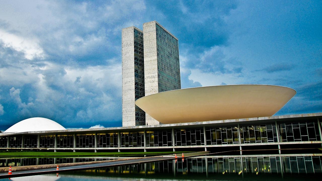 AO VIVO: Câmara abre sessão para 4º dia de votação da reforma da Previdência