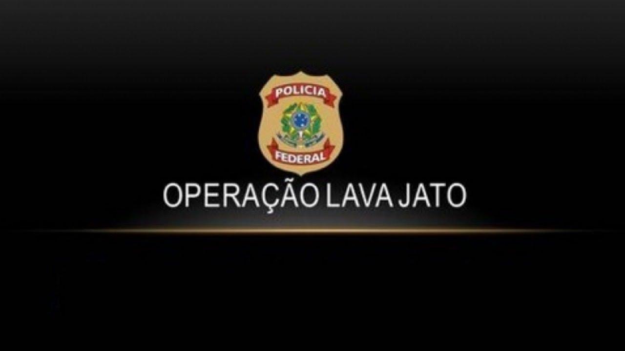 AO VIVO: Lava Jato explica a 63ª fase
