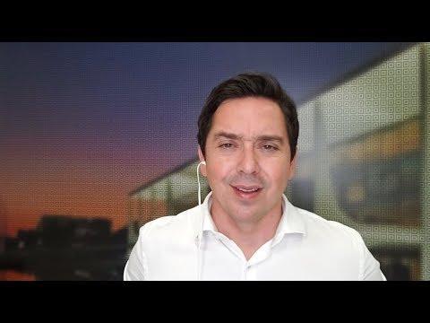 MOMENTO ANTAGONISTA: CHICLETE VERMELHO