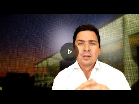 MOMENTO ANTAGONISTA: ROSA DECIDE
