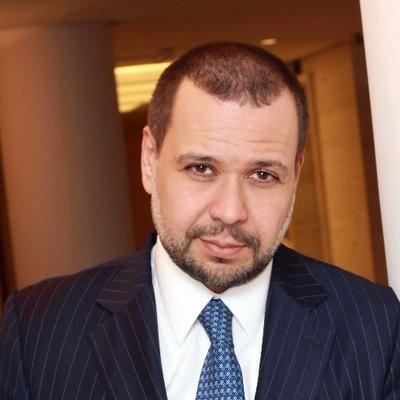 Gilmar Mendes desbloqueia R$ 1,8 milhão de advogado investigado