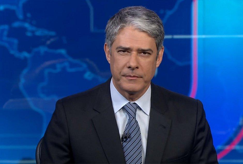 Globo pede desculpas à família do menino morto por Suzy e aos telespectadores