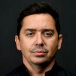 Claudio Dantas