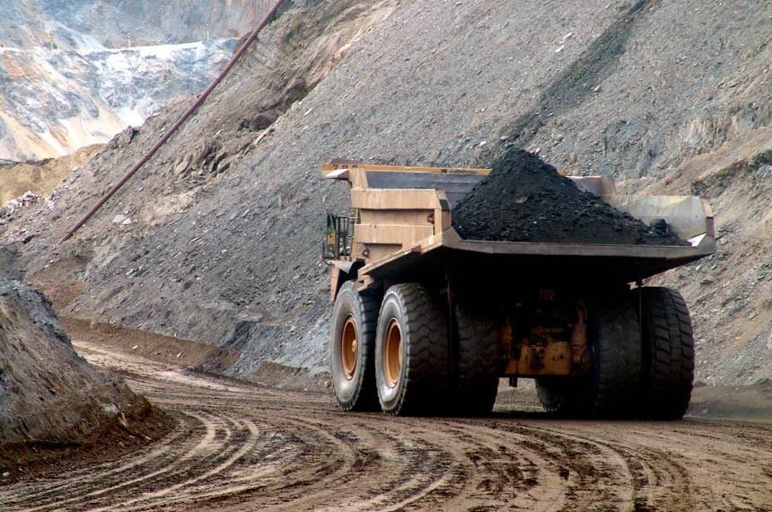 Agência Nacional de Mineração vai usar dados de inspeções em campo para CFEM