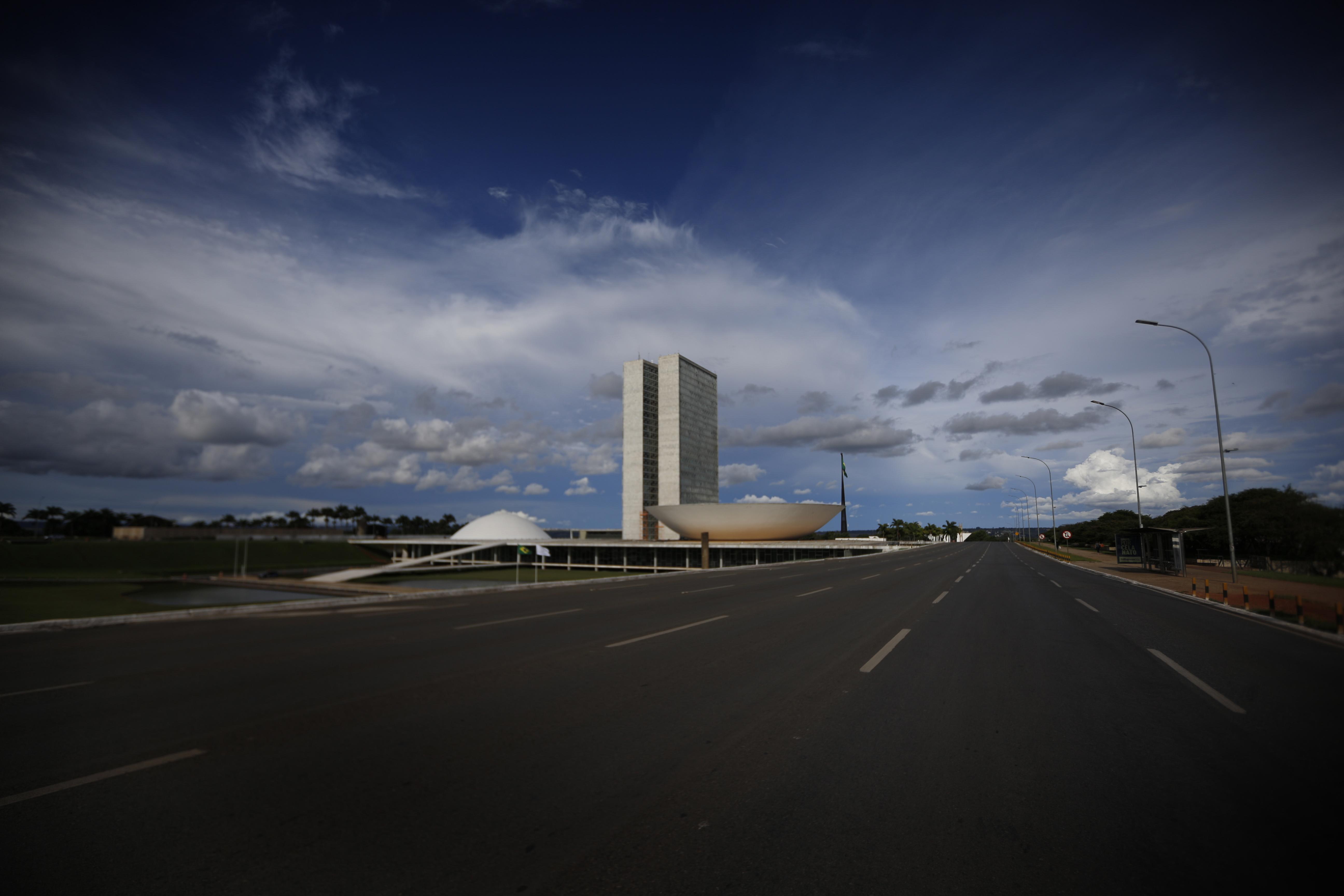 Parlamentares pró-Lava Jato reagem à CPI para atacar a operação