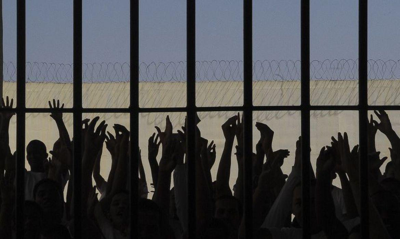 Defensoria pede ao STF prisão domiciliar para todos os 'Queiroz'