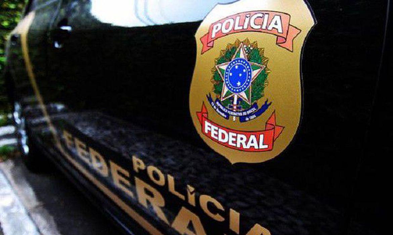 PF NA PREFEITURA DE RECIFE