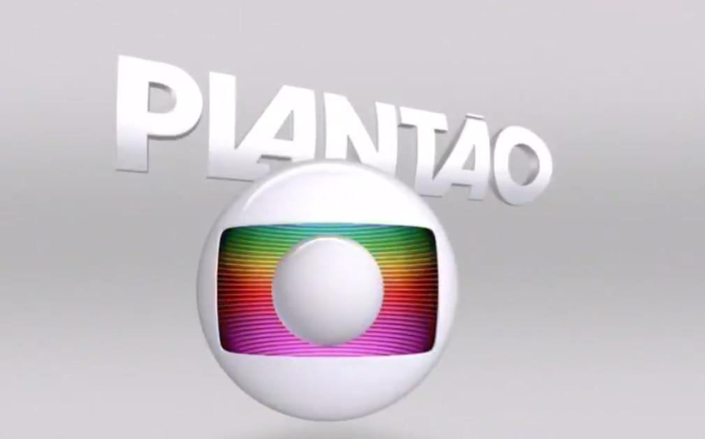 Plantão da Globo com novos dados da Covid-19 dá mais audiência que ...