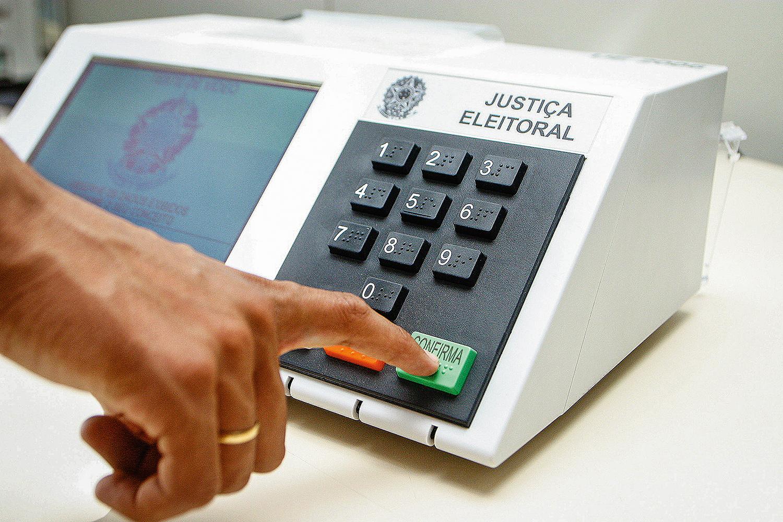 Eleições terão regras mais rígidas para evitar fraude em cota feminina