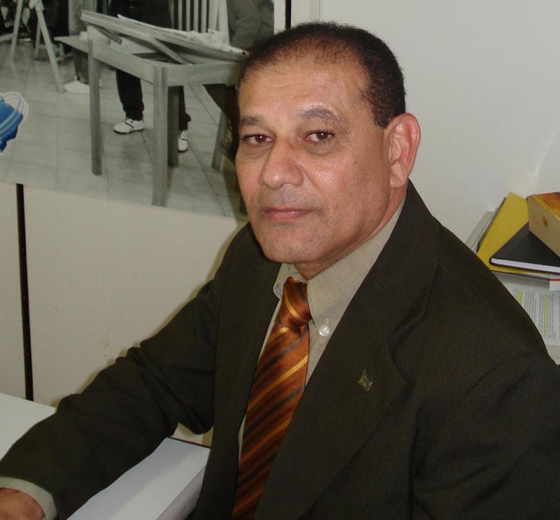 """""""A Educação hoje tá se perdendo"""", diz secretário do RN sobre trocas constantes no MEC"""