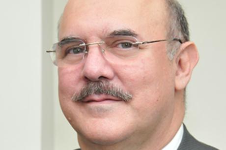 Ministro da Educação culpa 'gestores anteriores' por corte de R$ 1 bi na pasta