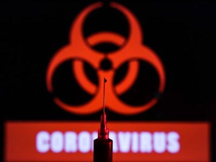 Covid: Brasil registra 2.008 mortes em 24 horas, diz consórcio