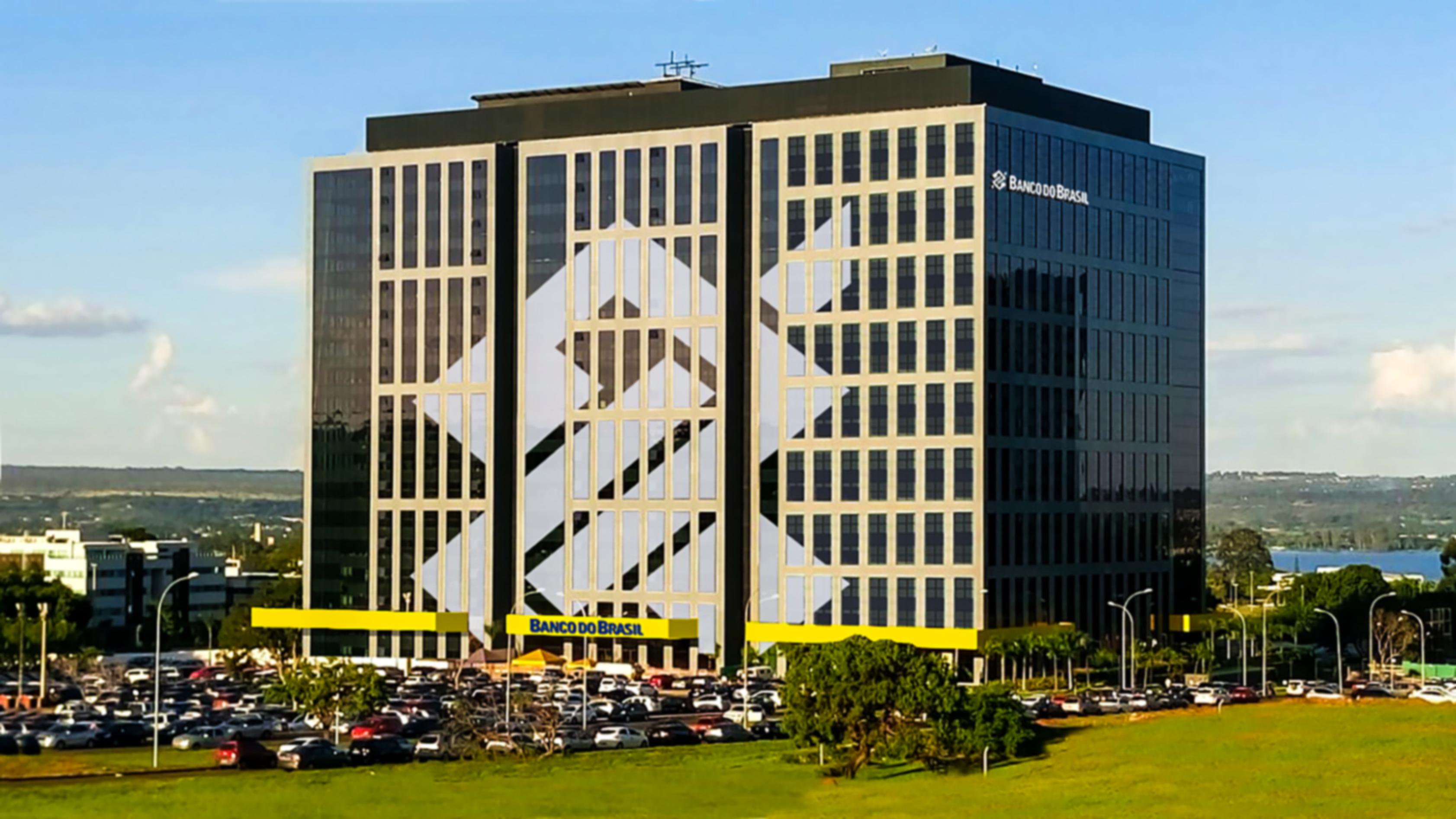 CPI da Covid: Banco do Brasil pede 30 dias para liberar sigilo de empresa de publicidade