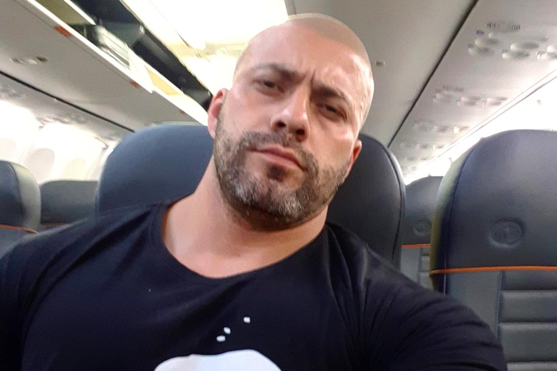 Moraes autoriza investigar Daniel Silveira por desobediência a decisão judicial