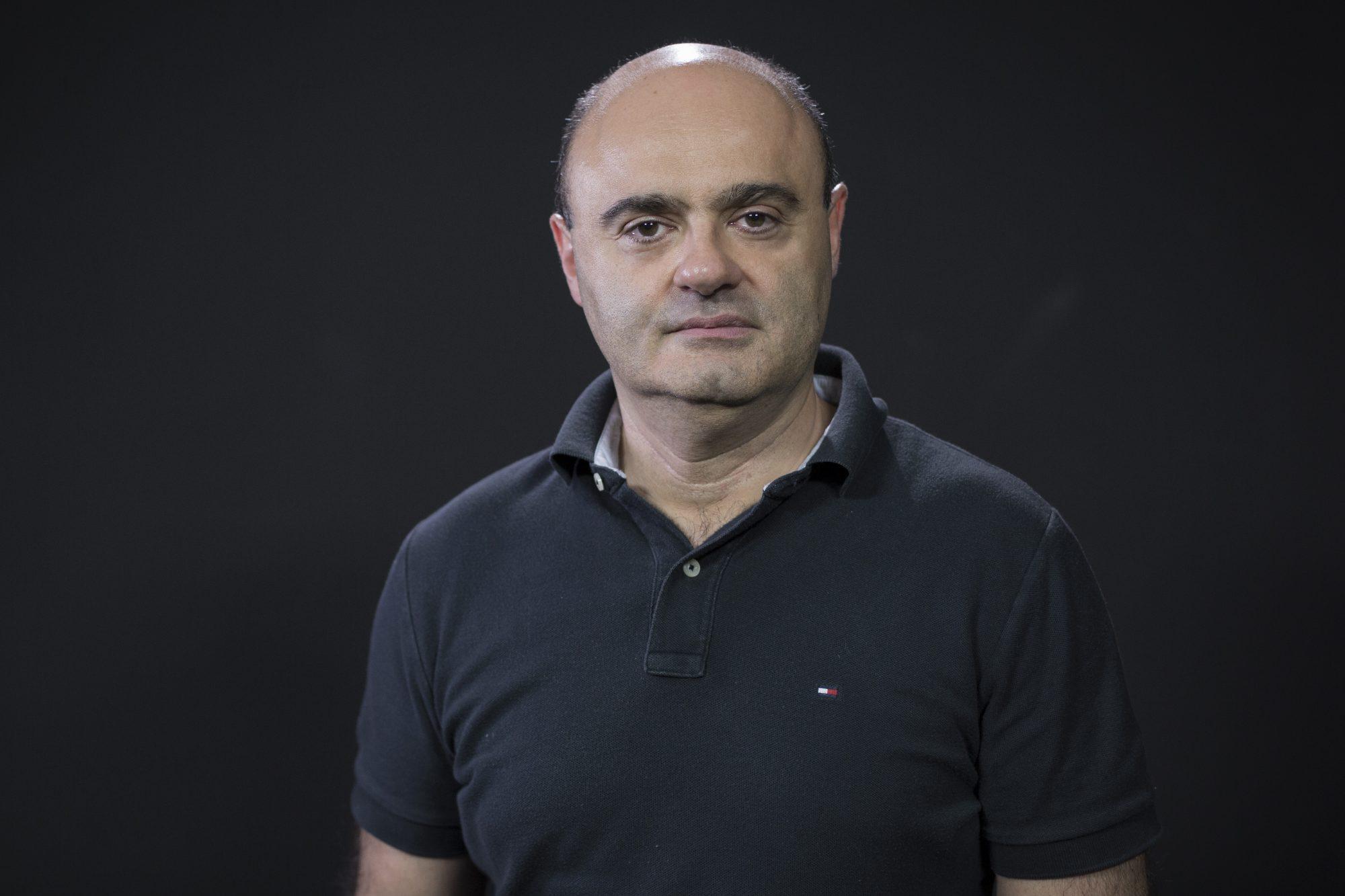 Mario Sabino: Em fuga do Brasil