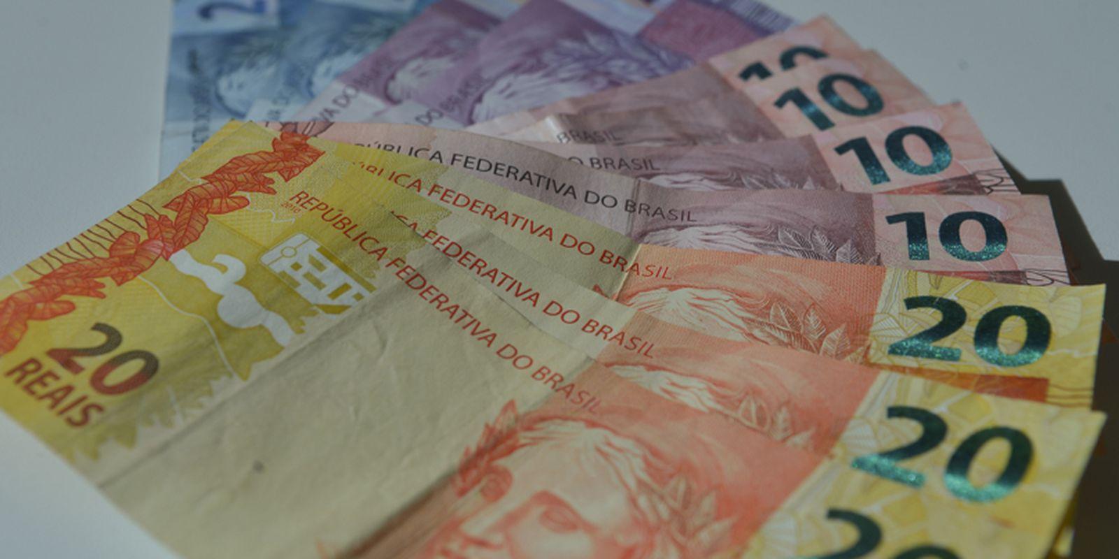 Comissão da reforma política irá discutir financiamento privado eleitoral