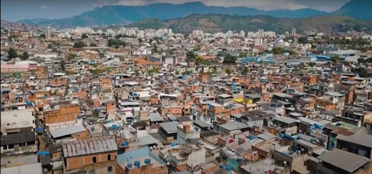 Após pedido do MP do Rio, polícia científica de SP vai investigar ação no Jacarezinho
