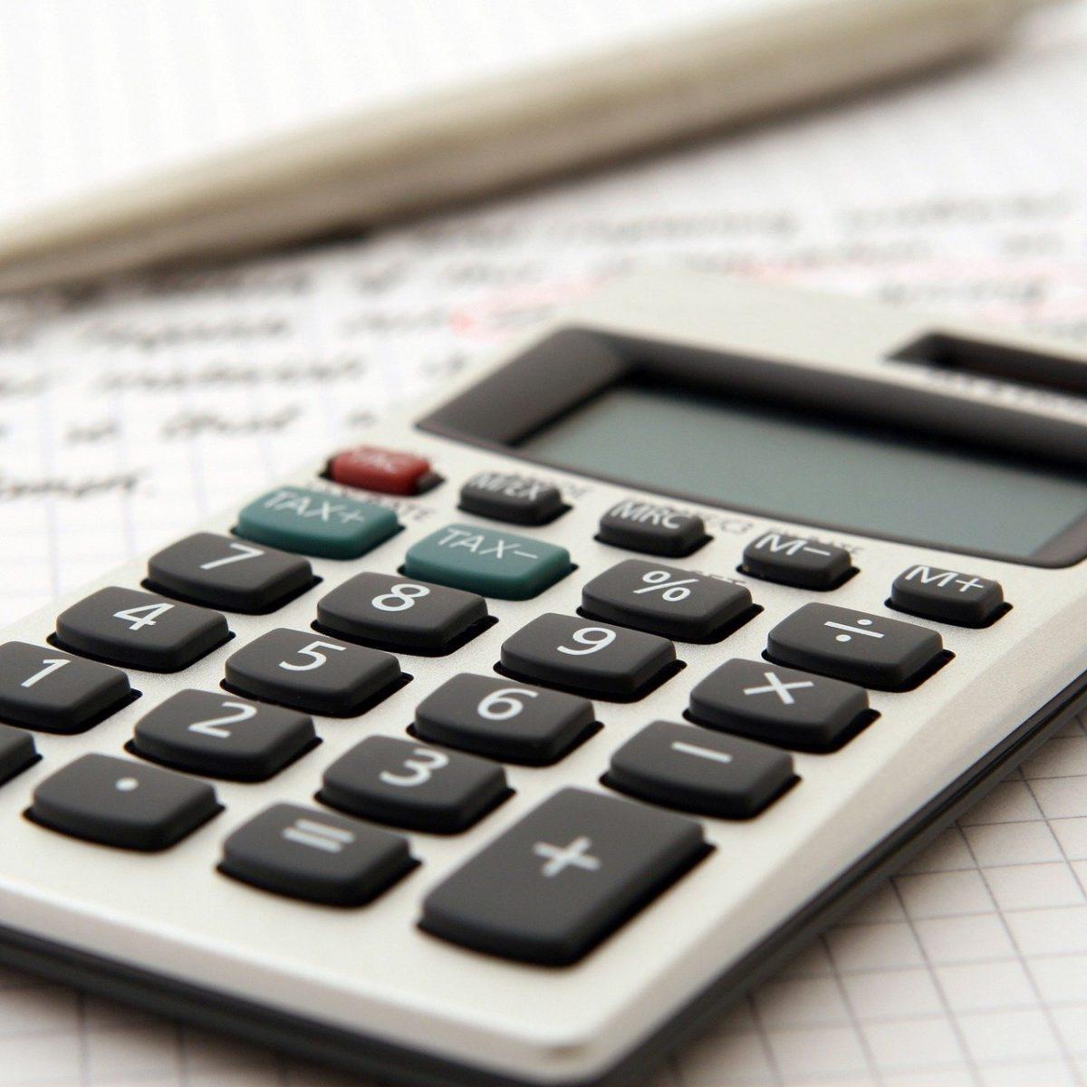 Imposto global pode render 5,5 bilhões ao Brasil