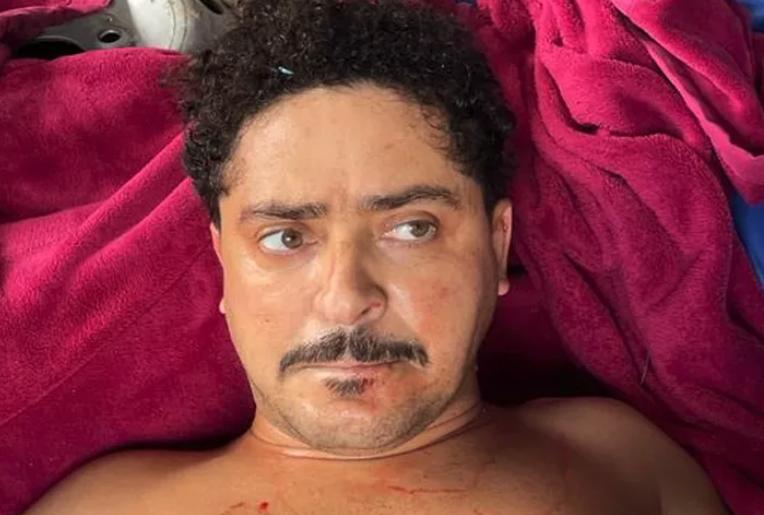 Chefe da maior milícia do Rio é morto em operação da polícia