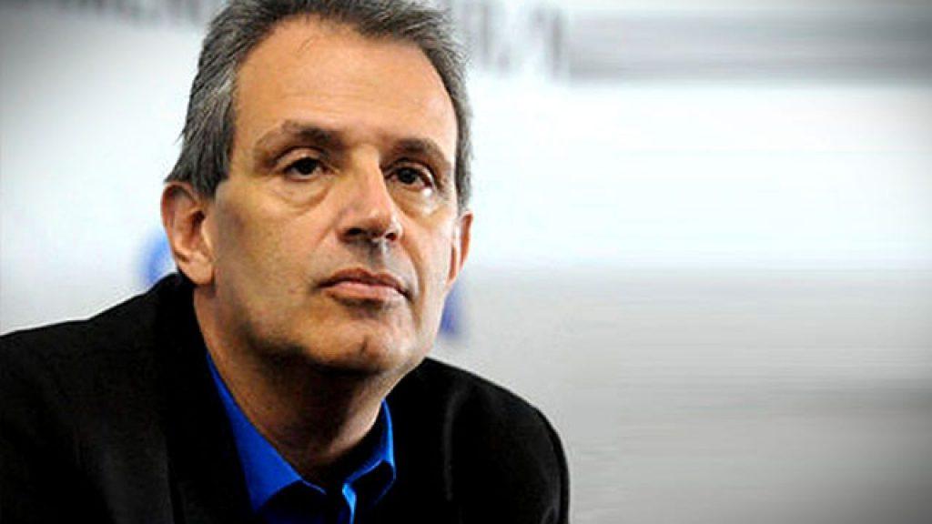 Vice do Flamengo defende volta do público a estádios e diz que Covid é 'processo natural'