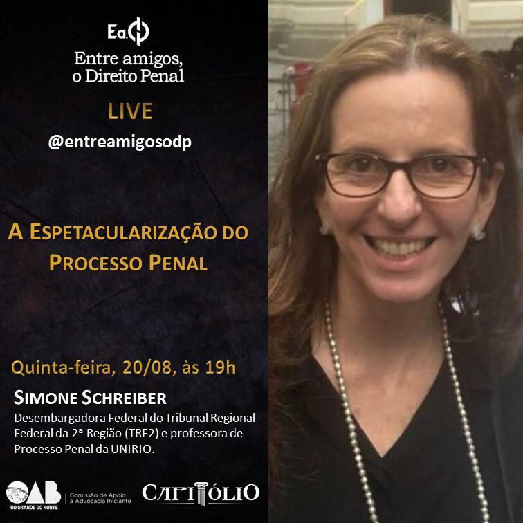 Nova relatora da Lava Jato do Rio é antilavajatista