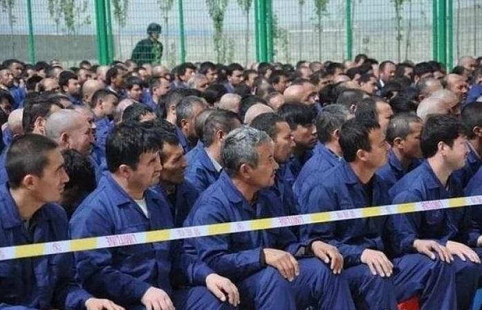 ONU pede à China explicações sobre 'colheita de órgãos' de minorias