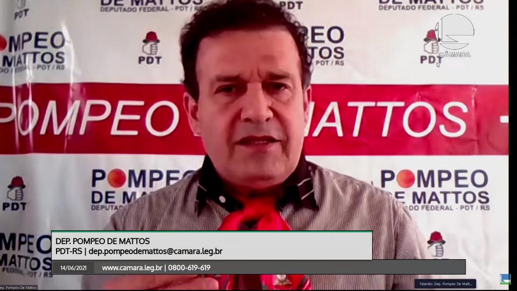 Bolsonaristas e brizolistas se aproximam na Comissão do Voto Impresso