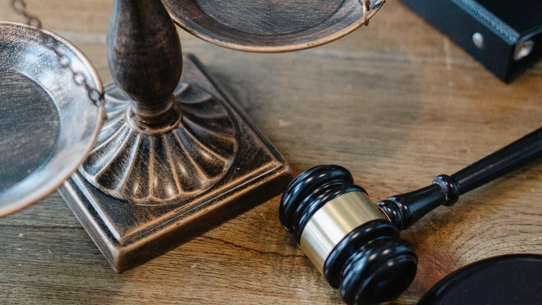 Judiciário gastou R$ 338 milhões com auxílios e bonificações a juízes em 2021